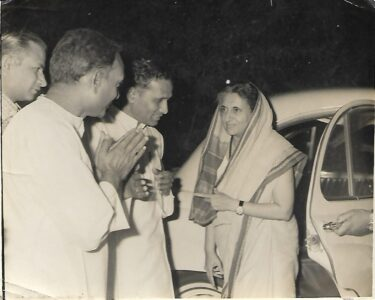 03-1 Indira Gandhi