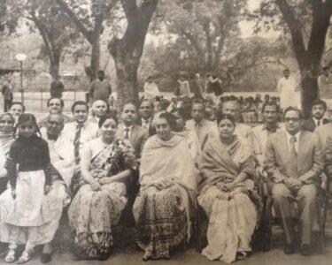 03 PM Indira Gandhi