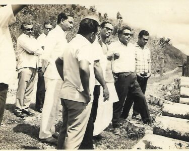 04-2 Minister Siddheshwar Prasad