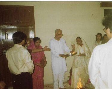 09 Vidyut Mahurat-New2