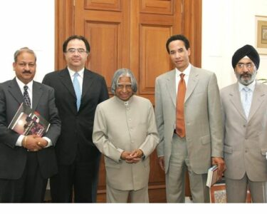 1-with-President-of-India