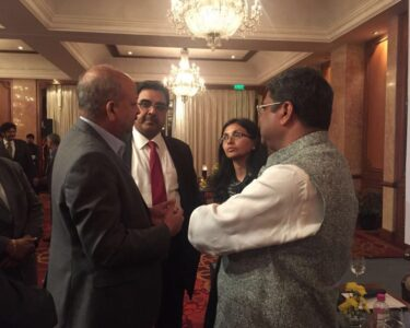 7-Minister-Pradhan-with-USIBC-CEO