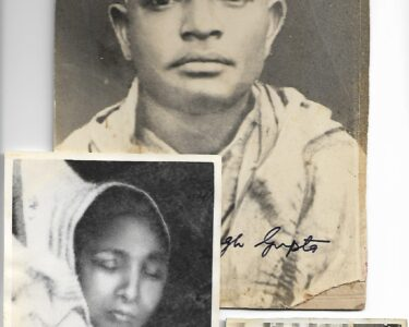 99 Ammaji Babaji Three