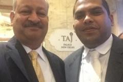 thumbs_10-Sri-Lanka-IT-Minister-Harin-Fernando