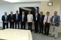 thumbs_11-TR-NSDL-MoU-for-GST