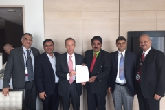 thumbs_13-Oracle-MoU-with-AP-IT-Minister