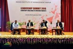 thumbs_16-IIM-Raipur-Fellow-Panelist