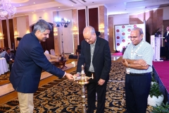 thumbs_17-Jury-at-Digital-India-Coffee-Table-Launch-with-Fellow-Jury-Light-Lamp