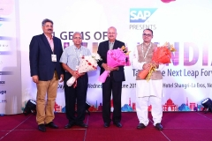 thumbs_18-Jury-at-Digital-India-Coffee-Table-Launch-with-Fellow-Jury