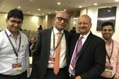 thumbs_21-RC-Bhargava-Maruti-Chairman