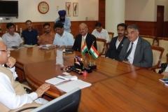 thumbs_8-Haryana-CM-ML-Khattar