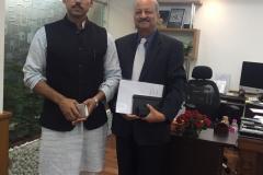 thumbs_9-Minister-Rajyavardhan-Singh-Rathore