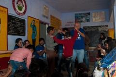 thumbs_Akshaya-Patra-CSR (1)