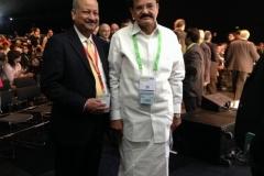 thumbs_Barcelona-Venkaiha-Naidu-at-Oracle-with-Sudhir