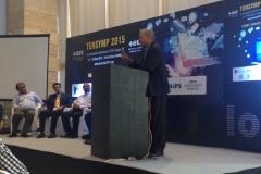 thumbs_Gujarat-Gift-City-Fellow-Panelist