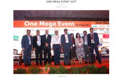 thumbs_Smart-City-One-Mega-Event-at-Pragati-Maidan-1