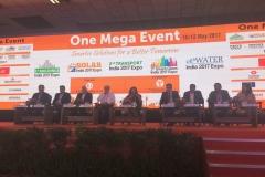 thumbs_Smart-City-One-Mega-Event-at-Pragati-Maidan