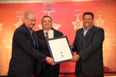 thumbs_Sudhir-Jury-Skoch-Award-Giving-1