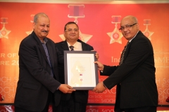 thumbs_Sudhir-Jury-Skoch-Award-Giving-2