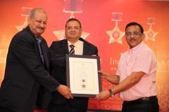 thumbs_Sudhir-Jury-Skoch-Award-Giving-3