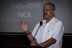 thumbs_VIPS-Delhi-Speaker