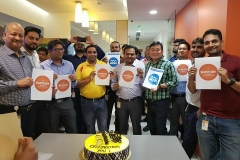 thumbs_Women-Day-Gurgaon-India-Office
